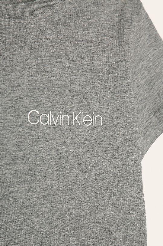 Calvin Klein Underwear - Detské tričko 128-176 cm (2 pak)