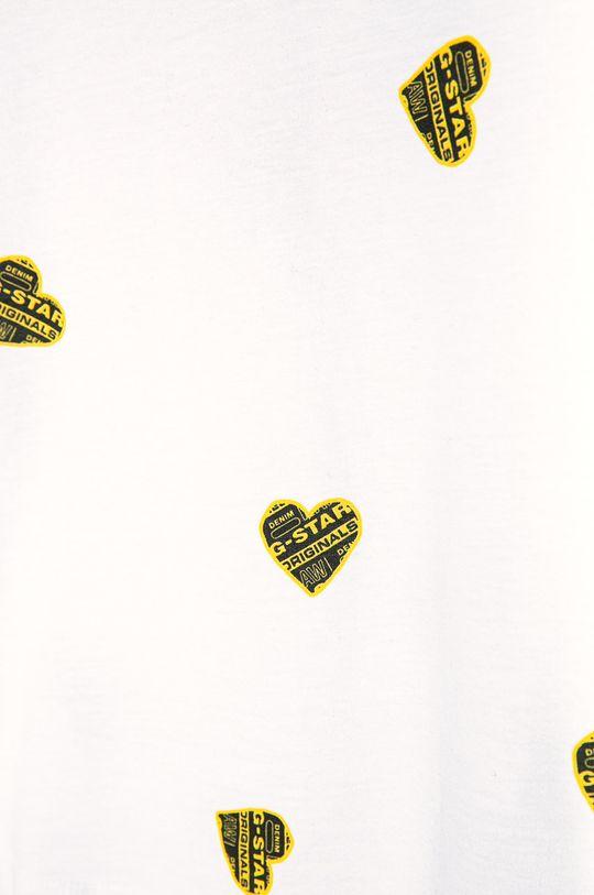 G-Star Raw - Detské tričko 128-164 cm  100% Bavlna