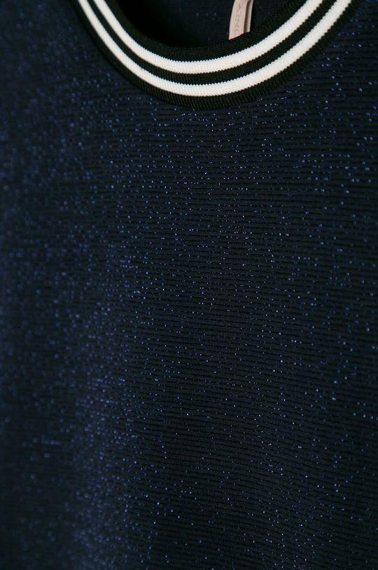 Kids Only - Detské tričko 122-164 cm fialová