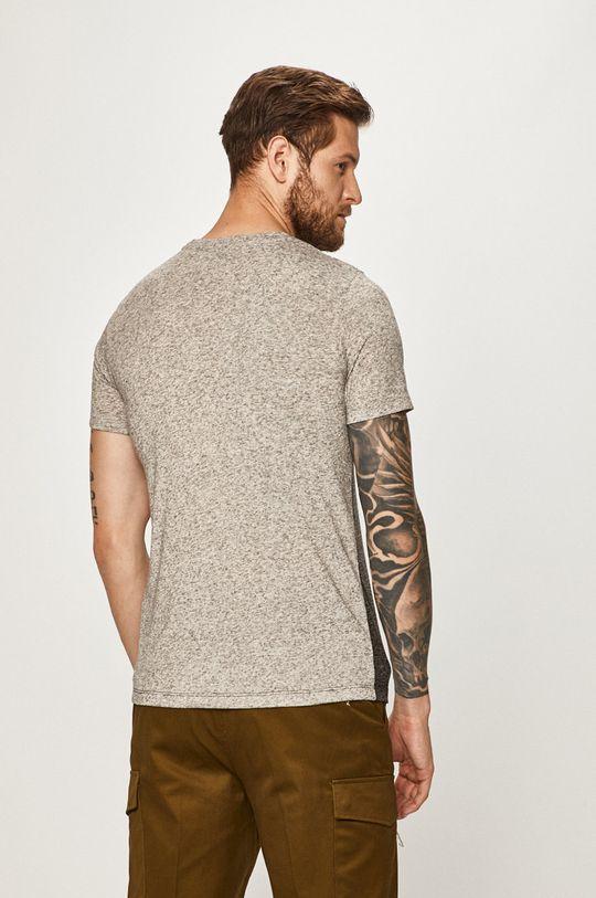 Produkt by Jack & Jones - Tetovačky  15% Ľan, 85% Polyester