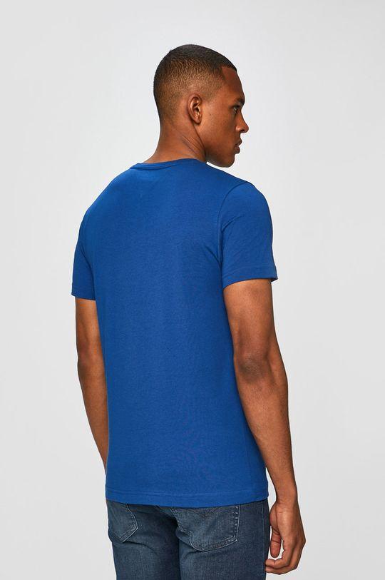 Tommy Hilfiger - T-shirt Materiał zasadniczy: 100 % Bawełna