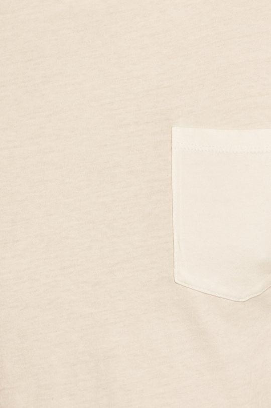 Jack & Jones - Pánske tričko Pánsky