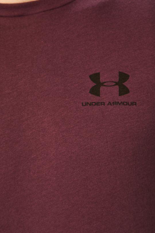 Under Armour - T-shirt Męski