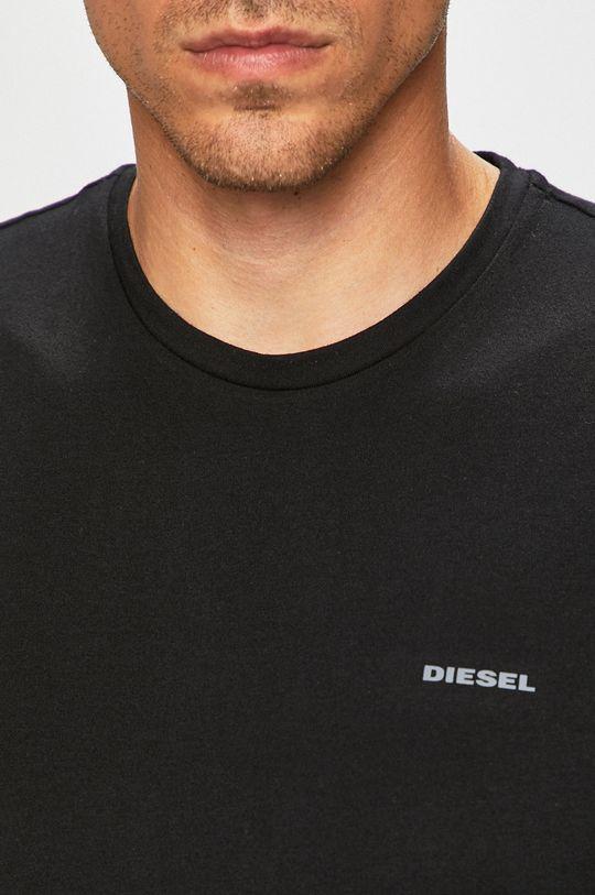 Diesel - Tričko (3 pack) Pánský