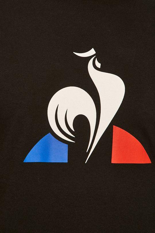 Le Coq Sportif - Pánske tričko Pánsky