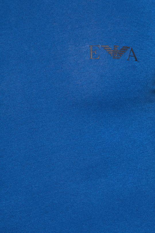 Emporio Armani - Pánske tričko (2-pak)