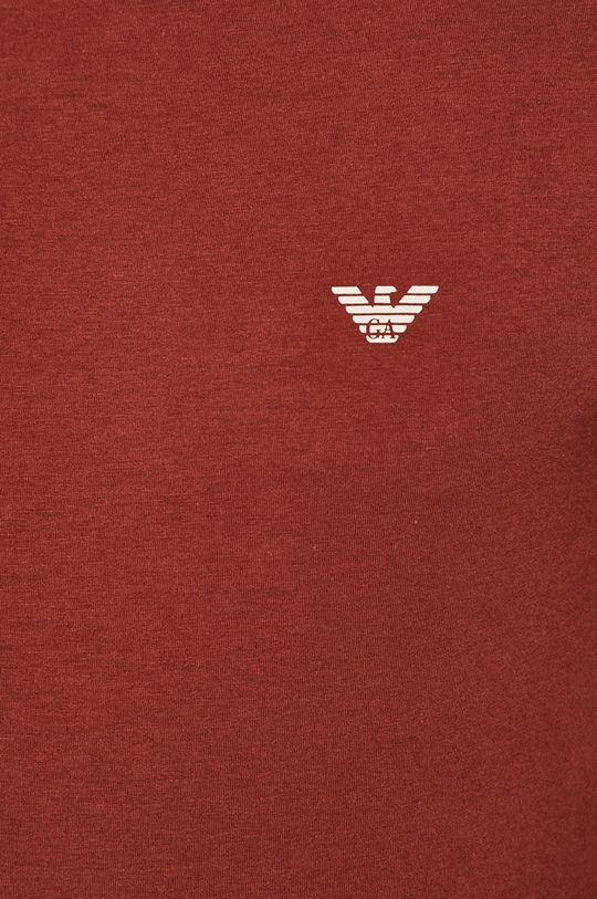 Emporio Armani - Pánske tričko (2 pak)