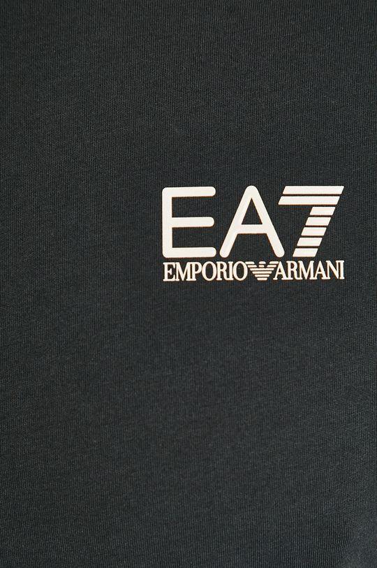 EA7 Emporio Armani - Pánske tričko Pánsky