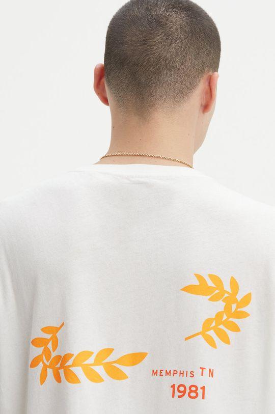 Levi's - Póló Justin Timberlake  100% pamut