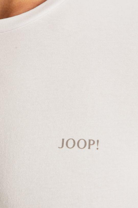 Joop! - T-shirt (2-pack) Męski