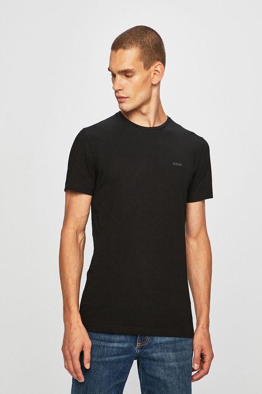czarny Joop! - T-shirt (2-pack)
