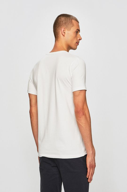 Joop! - T-shirt (2-pack) 95 % Bawełna, 5 % Elastan