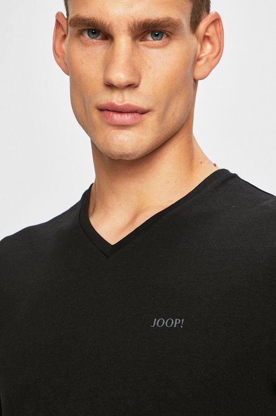 Joop! - Tričko (2-pack) Pánský