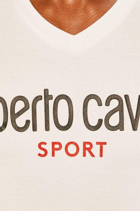 Roberto Cavalli Sport - Pánske tričko