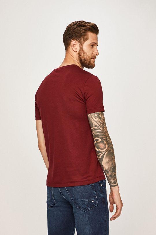 Polo Ralph Lauren - Pánske tričko  100% Bavlna