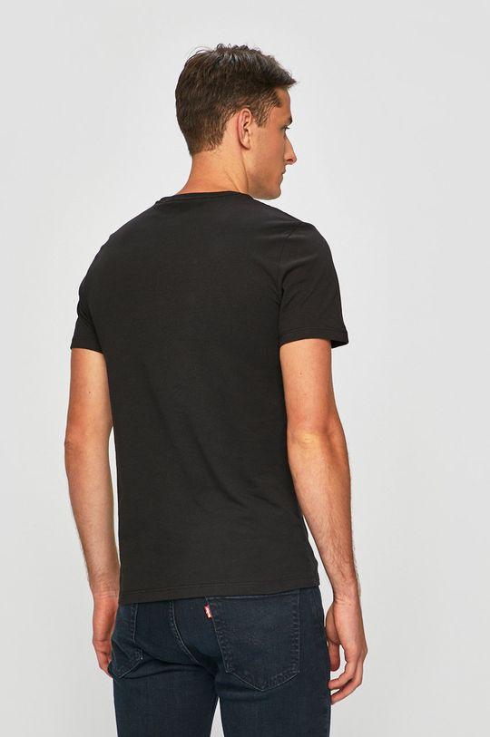 Levi's - T-shirt (2-pack) 100 % Bawełna