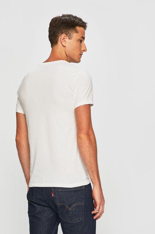 multicolor Levi's - T-shirt (2 pack)