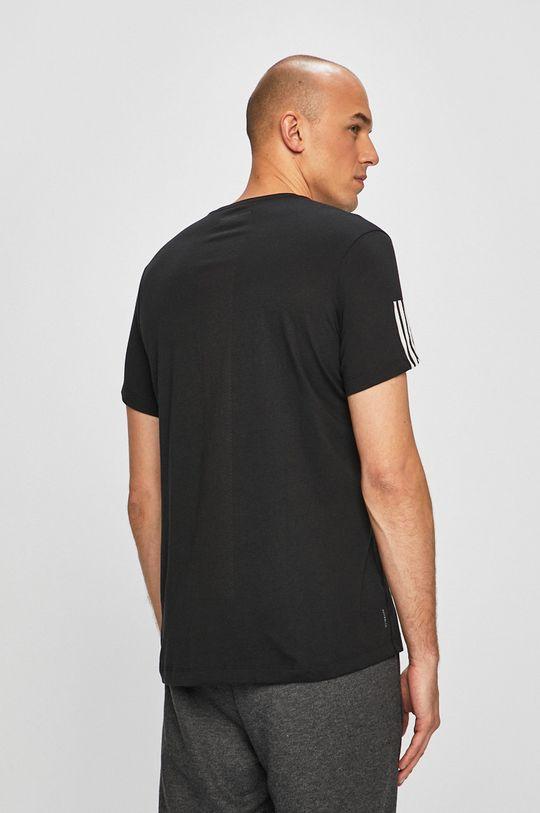 adidas Performance - Tričko  35% Bavlna, 65% Polyester
