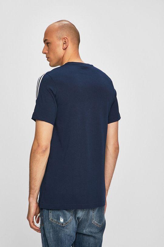 adidas Originals - T-shirt 100 % Bawełna,