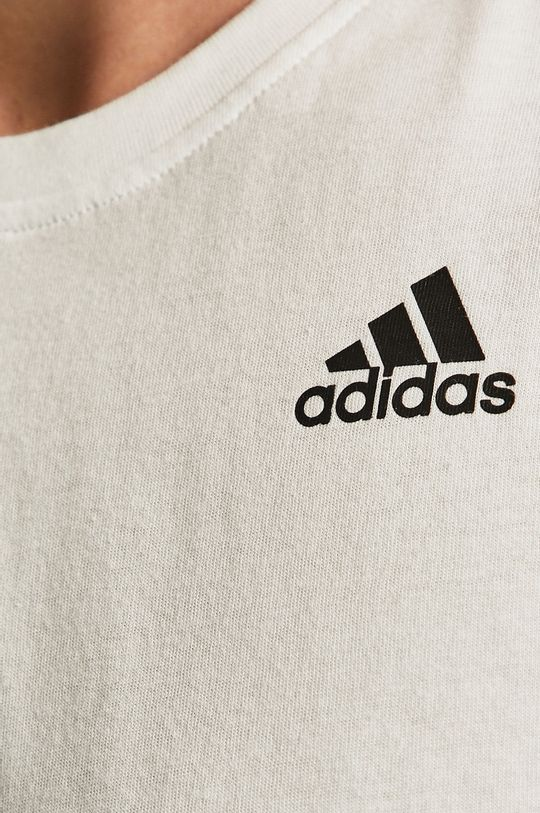 adidas Performance - T-shirt Férfi