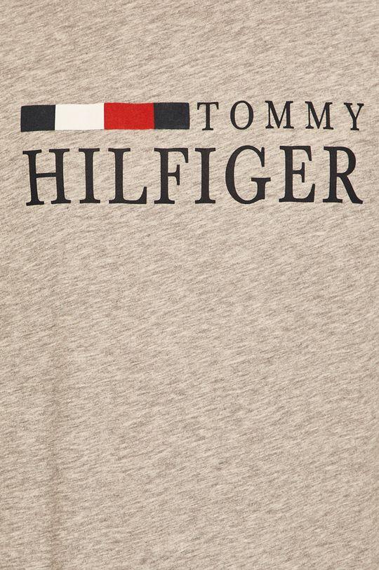 Tommy Hilfiger - Pánske tričko Pánsky