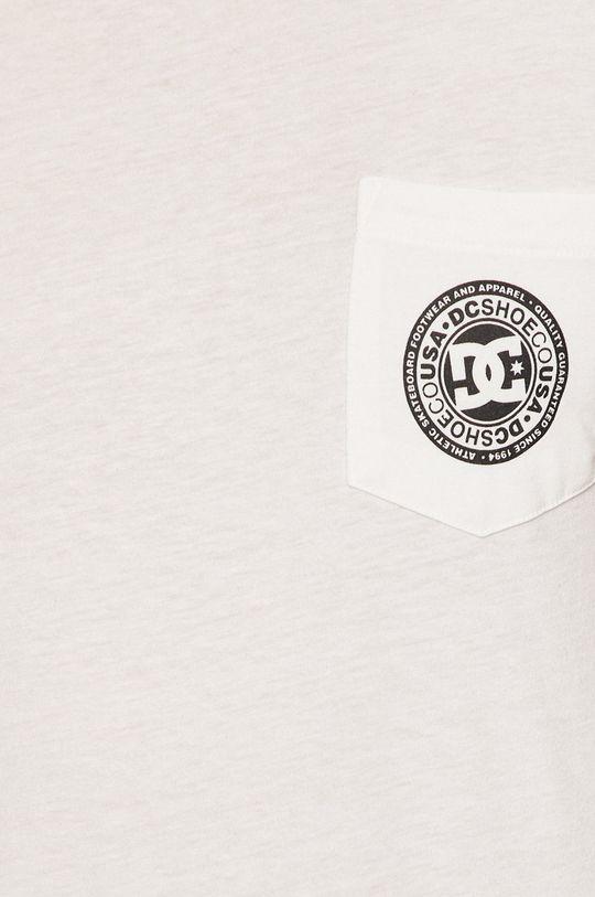 DC - Pánske tričko Pánsky