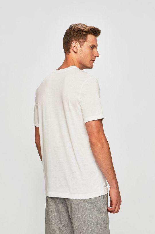 Nike - Tričko 13% Bavlna, 75% Polyester, 12% Viskóza