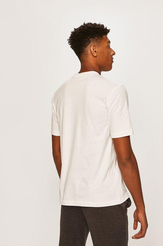 Calvin Klein Jeans - Tričko 50% Bavlna, 50% Polyester