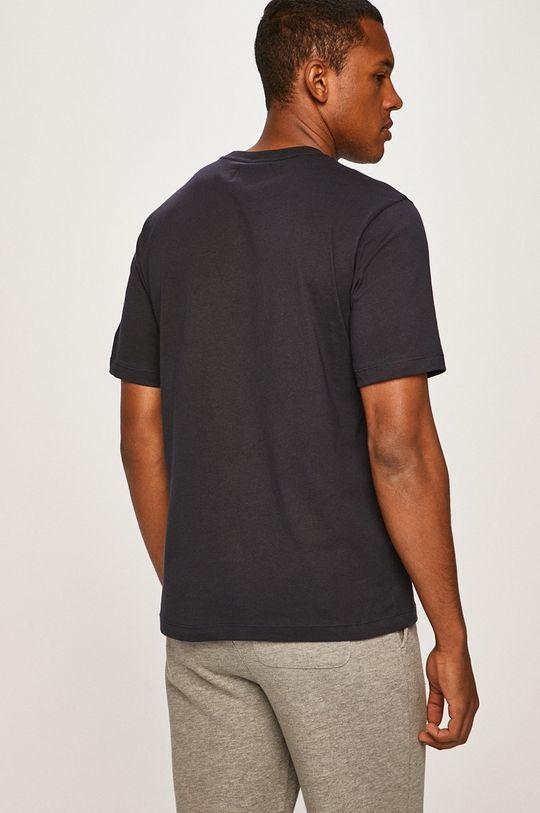 Calvin Klein Jeans - Tričko  Hlavní materiál: 100% Bavlna