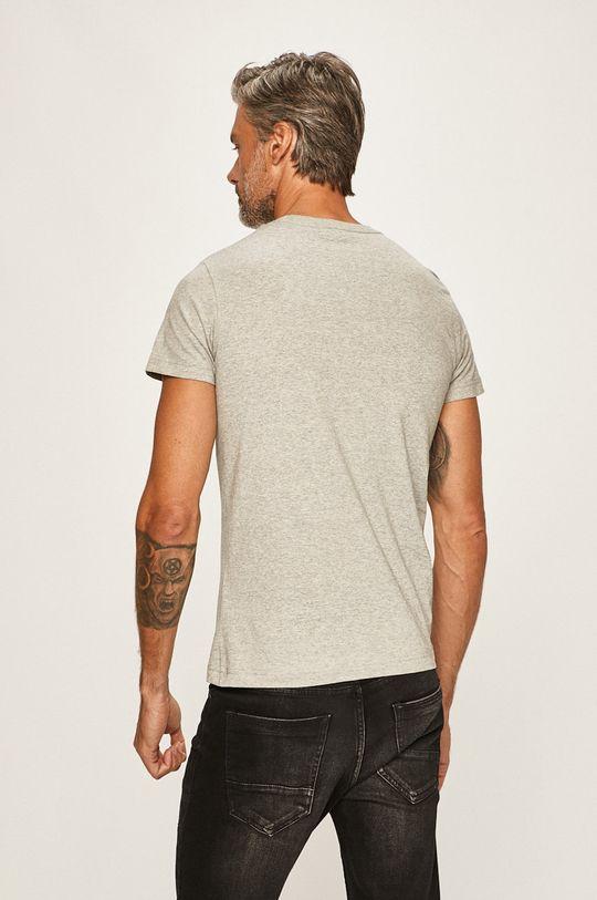 Diesel - Pánske tričko <p>  100% Bavlna</p>