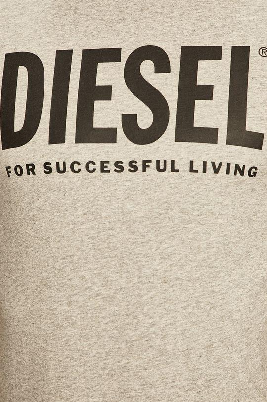 Diesel - Pánske tričko Pánsky