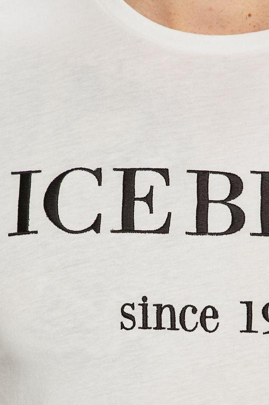 Iceberg - Tricou De bărbați