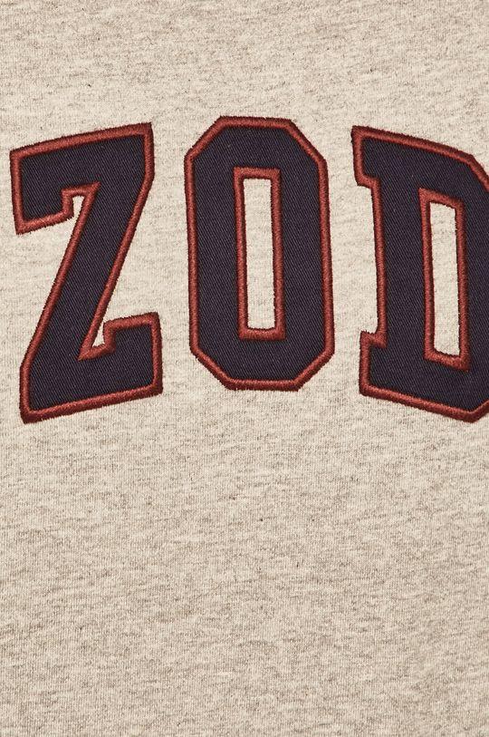 Izod - Tricou De bărbați