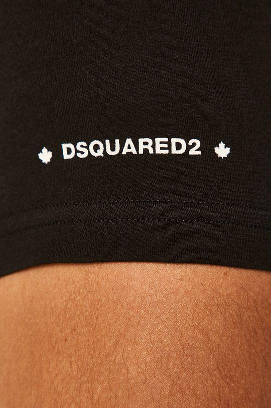 DSQUARED2 - Tricou De bărbați