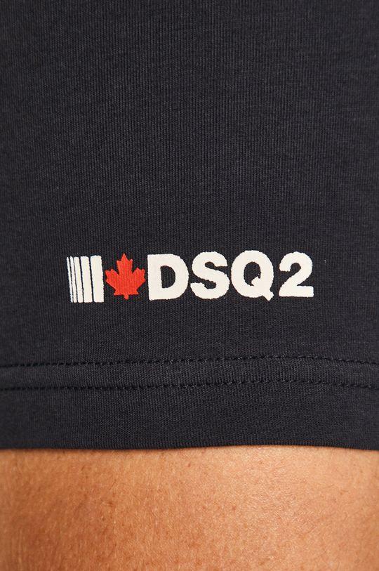 DSQUARED2 - Tricou