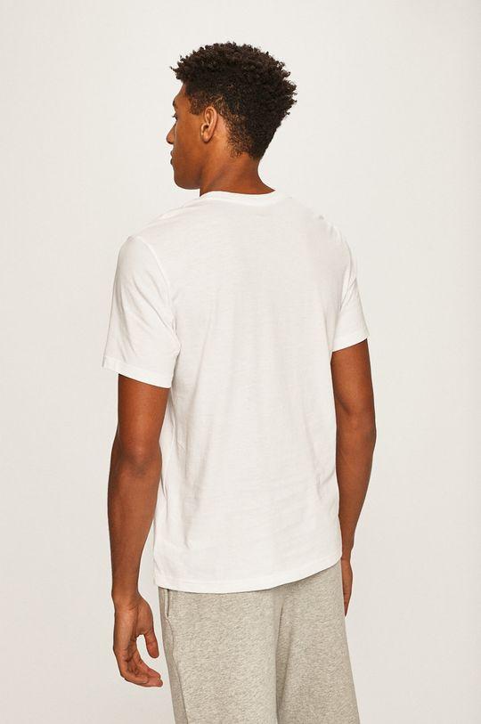 Calvin Klein Underwear - Tričko Hlavní materiál: 100% Bavlna