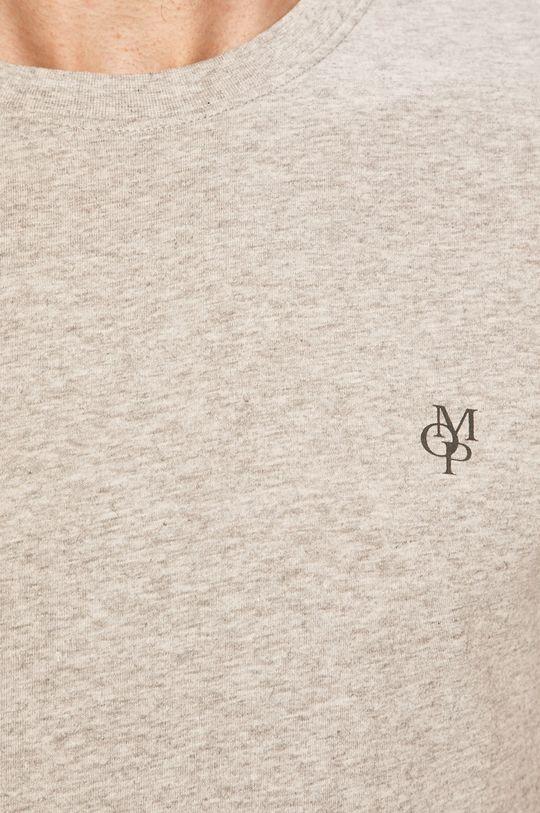 Marc O'Polo - Pánske tričko Pánsky