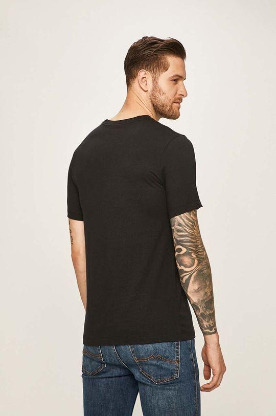 Nike Sportswear - Tričko  100% Bavlna
