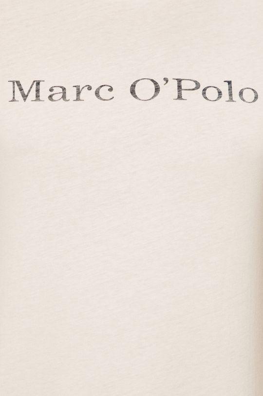 Marc O'Polo - T-shirt Męski