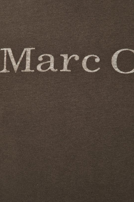 Marc O'Polo - Tričko Pánský