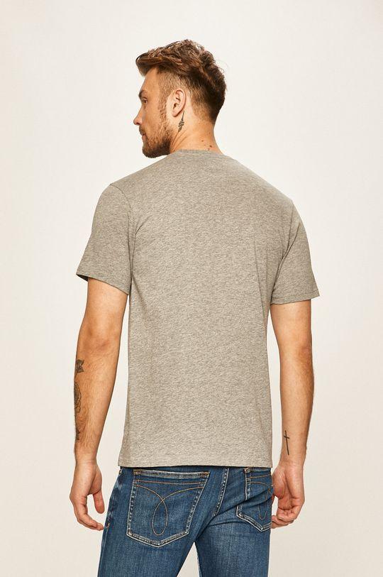 47brand - Pánske tričko
