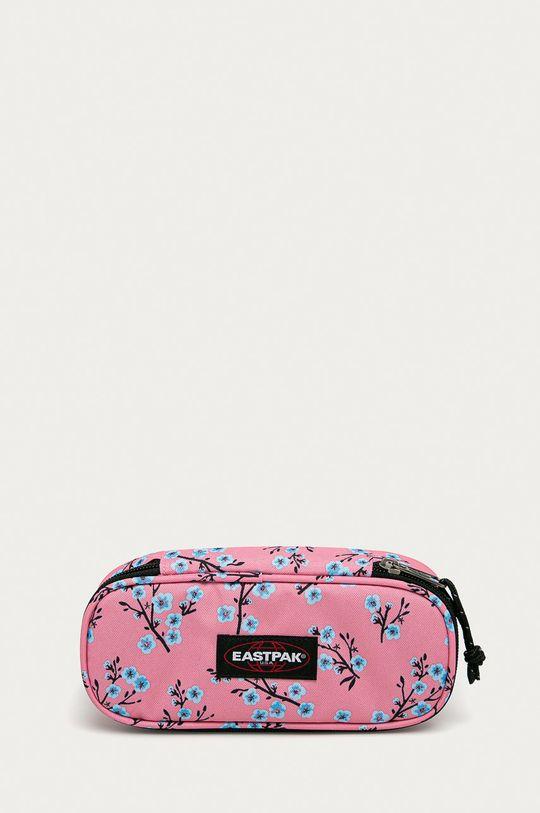 roz Eastpak - Penar De femei