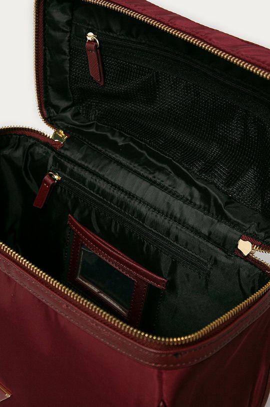 Guess - Kozmetická taška Dámsky