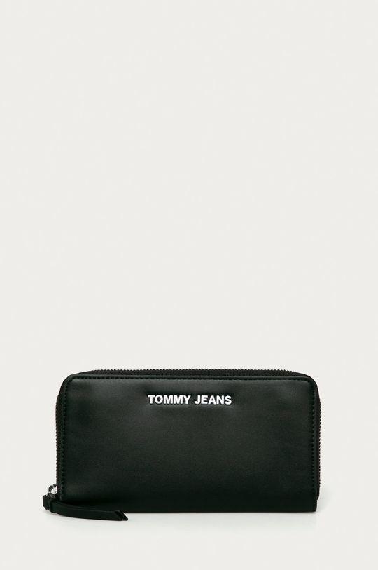 negru Tommy Jeans - Portofel De femei