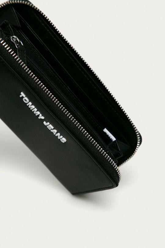 Tommy Jeans - Peňaženka  100% Polyuretán