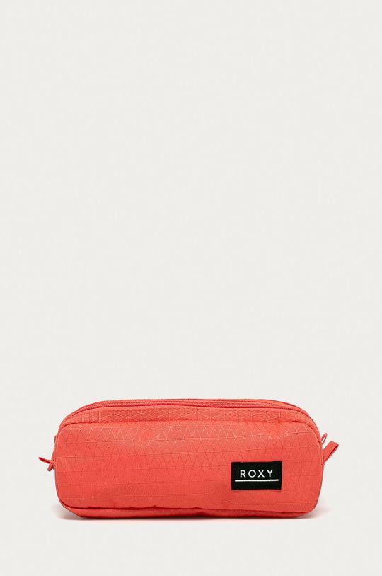 portocaliu Roxy - Penar De femei