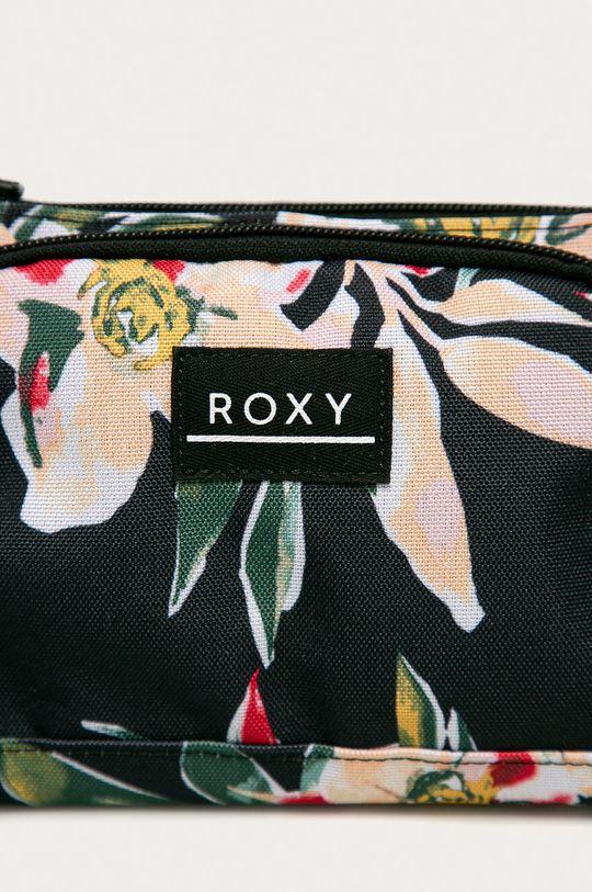 Roxy - Penál  100% Polyester