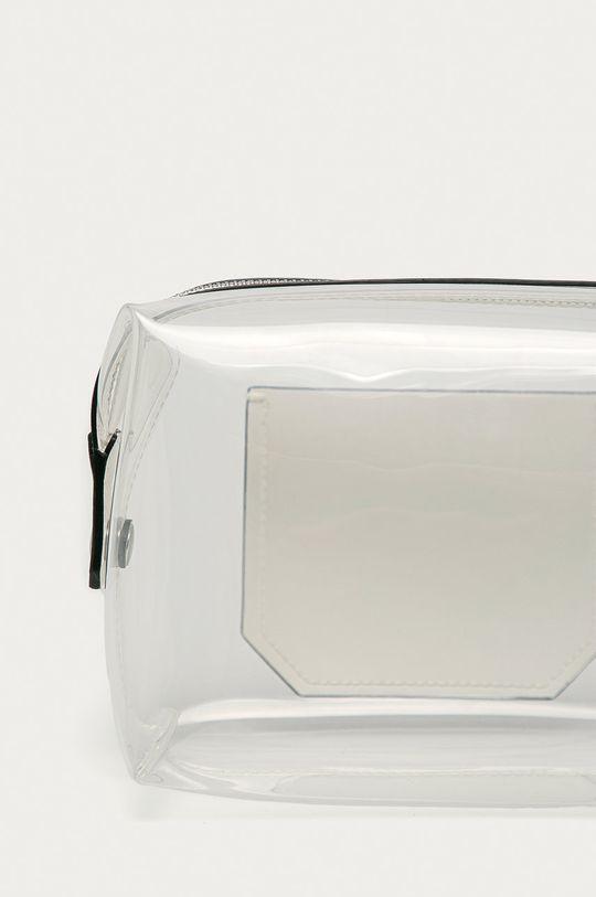 Karl Lagerfeld - Kozmetická taška Dámsky