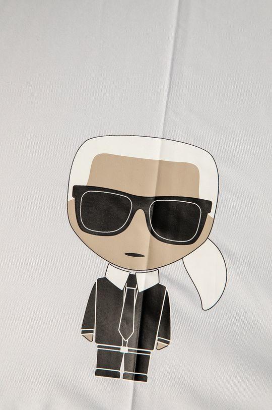 Karl Lagerfeld - Dáždnik