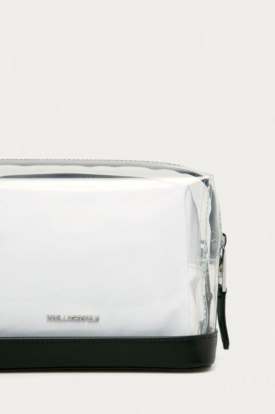 Karl Lagerfeld - Kosmetyczka Damski